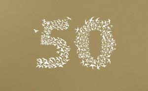 50 anni LIPU
